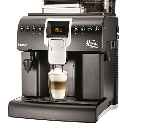 Classic 1 cup espresso maker stainless steel are scores
